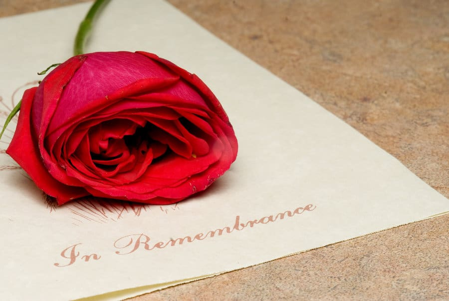 What Are The Benefits Of A Pre-Paid Funeral Plan?
